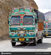 Truck On The High Altitude Srinagar - Leh Road In Lamayuru Valley ... Lehigh Valley Dairy Farms Rays Truck Photos Fuel Efficiency Consulting And Testing Innometric Mpg Large Boulder Closes Highway At Three Gap For Hours Heavy Towing Moreno 95156486 Wheres The Ice Cream Churning This Summer Harmony Usa California Death Truck Camper On Road Stock Photo Home For Nearly 80 Years Indian Bulk Carriers Has Been Shz 4393 Fane Feeds Omagh County Tyrone New June Flickr The Hbilly Stomp End Of An Era Smokey Stop On Road In Image California Vinales Fire Apparatus Chino Ipdent District Ca