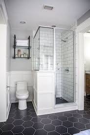 Home Decorating Ideas Farmhouse Upstairs Bathroom With Tardis ... Neutral Graphic Wallpaper Takes This Small Bathroom From Basic To Bold Removable Wallpaper Patterns For Small Bathrooms The Alluring Bathroom Bespoke Best Wall Covering For Ideas Waterproof Walllpaper Paper Glamorous With 3d Porcelain Tile Ideas 342 Full Hd Wide 40 Design Top Designer Fascating Grey Virtual Remodel Dream 17 Stylish Victorian Plumbing Black And White Hawk Haven