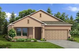 Maronda Homes Floor Plans Florida by Hampton Plan At Mirabella In Wimauma Florida By Maronda Homes