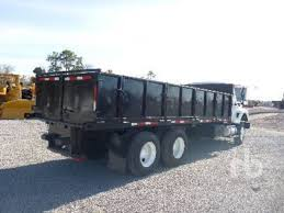 International Dump Trucks In Texas For Sale ▷ Used Trucks On ... 2018 New Freightliner 122sd Dump Truck At Premier Group Used End Dumps For Sale Porter Sales Houston Tx Youtube Trucks For Saleporter Century Kenworth 4688 Listings Page 1 Of 188 2007 Mack Chn 613 Texas Star Dump Trucks For Sale Inspirational Japanese Mini Japan Chn613 In On Autolirate Marfa 7387 Gm West Vernacular Mack Triaxle Steel Truck 11528 Used In Ia