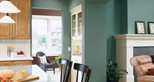 Colors For A Living Room Ideas by Living Room Favored Wall Colors For Your Living Room Charm Light
