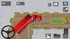 18 Wheeler Truck Parking Sim - Android Games In TapTap   TapTap ... Truck Parking 3d Apl Android Di Google Play Free Download With Trailer Games Programs Masterbackup Euro Driving Simulator 2018 App Ranking And Store Data Annie Amazoncom Car Game Real Limo Monster Free Trailer Parking Games Jude Nestiutul Film Online Quarry Driver 3 Giant Trucks Download Apk For Android Street Sim Revenue Timates 2017 Camper Van Gameplay 2 Review Stunt
