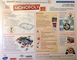 Need Instructions Monopoly Despicable Me Dpjsg3qgf0fljvmmyky0pmzs 4 0