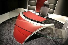 Cheap Modern puter Desk Design but Nice as Decoration Concept