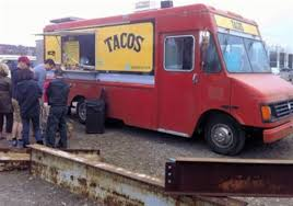 100 Pgh Taco Truck The Food Column Rivers Of Steel Sunday Heritage Markets Brings