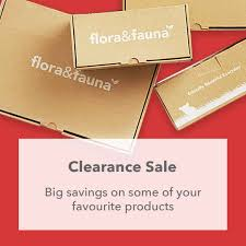 Weekly Promotions, Coupon Codes And Offers | Flora & Fauna Frequency Burst 2018 Promo Code Skip The Line W Free Rose Gold Burst Toothbrush Save 30 With Promo Code Weekly Promotions Coupon Codes And Offers Flora Fauna 25 Off Orbit Black Friday 2019 Coupons Toothbrush Review Life Act A Coupon For Ourworld Coach Factory Online Zone3 Seveless Vision Zone3 Activate Plus Trisuits Man The Sonic Burstambassador Sonic Cnhl 2200mah 6s 222v 40c Rc Battery 3399 Price Ring Ninja Codes Refrigerator Coupons Home Depot Pin By Wendy H On Sonic Toothbrush Promo Code 8zuq5p