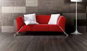 marazzi lounge14 living tile san diego tile showroom bdg design