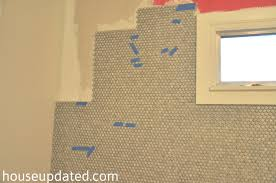 tips for how to install tile house updated