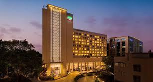 Top Hotels in Mumbai