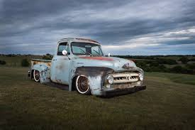 Recently Completed 1953 Ford F 100 Custom Truck | Custom Trucks For ... The Long Haul 10 Tips To Help Your Truck Run Well Into Old Age 1966 Ford 100 Twin Ibeam Classic Pickup Youtube 1947 F1 Last In Line Hot Rod Network Trucks 2011 Buyers Guide My 1955 Ford F100 Trucks Pinterest And 1932 Roadster Custom Sales Near Monroe Township Nj Lifted Vintage Wonderful The Begins Blur
