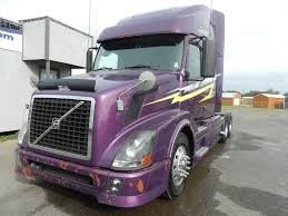 HEAVY DUTY TRUCK SALES, USED TRUCK SALES: Big Truck Sales Semi Trucks For Sale By Owner Big Custom Images On Pinterest 2003 Reitnouer Bubba Trailer Mechanicsburg Oh Used Wreckers Tow In Dallas Tx Best Truck Resource Craigslist Modesto California Local Cars And 2015 Kenworth T680 Ari 144 Sleeper Bunk Youtube Hot New Iben V3 480hp 6x4 Tractor Head Price Texas Hino Trucks 268 Medium Duty For By Astonishing Tsi Sales Mhc Joplin Mo Hdt Vehicles And Volvo Semi Trucks Lifted 4x4 Pickup In Usa
