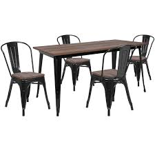 30x60 Metal Table Set Jack Daniels Whiskey Barrel Table With 4 Stave Chairs And Metal Footrest Ask For Freight Quote Goplus 5 Pcs Black Ding Room Set Modern Wooden Steel Frame Home Kitchen Fniture Hw54791 30 Round Silver Inoutdoor Cafe 0075modern White High Gloss 2 Outdoor Table Chairs Metal Cafe Two Stock Photo 70199 Alamy Stainless 6 Arctic I Crosley Kaplan 4piece Patio Seating Oatmeal Cushion Loveseat 2chairs Coffee Rustic And Pieces Glass Tabletop Diy Patterns Pads Brown Tufted Target Grey