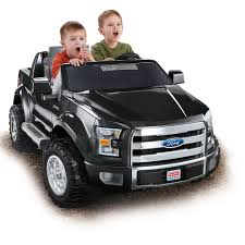 Power Wheels 9 Year Olds - Google Search | Robby Likes Car ... Power Wheels Ford F150 Extreme Sport Unboxing New 2015 Model Amazoncom Truck Toys Games Will Make You Want To Be A Kid Again 2017 Indepth Review Car And Driver We The The Best Trucker Gift Fx4 Firstrateautos Youtube 6v Battery Toy Rideon My First Craftsman Four Little F150s Can Hold Real Big F Holiday Pick