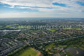 Aerial View. London. Aerial View Of Barnes . Jason Hawkes Office Space For Rent Barnes Ldon Serviced Offices Serpentine Running Club Kew Richmond And Village Stock Photos Images Alamy Savills St Anns Road Sw13 9lh Property Sale Chelsea To Chiswick Stampede Is Set Boost House Prices By 15 Pauls School Future 54 Education Otters Lagoons Wetland Centre In Mummytravels Family Garden Design West Discover Ldons Hippest Village Harrods Fniture Depository Wikipedia The Famous Bulls Head Jazz Venue Pub 2 Bedroom Flat Rent Richard Burbidge Maions