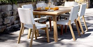 Eco Outdoor Furniture Dining Chairs Stools Benches Barwon