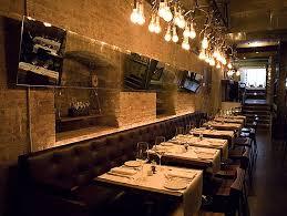 Breslin Bar And Dining Room Restaurant Week by 40 Best Favorite Restaurants Images On Pinterest Manhattan Top