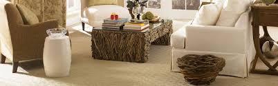 Carpet Sales Vancouver by Hardwood Floor Installation Vancouver Laminate Flooring Surrey