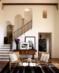 Spanish Home Interior Design Best 25 Spanish Style Interiors Ideas ... Spanish Home Interior Design Ideas Best 25 On Interior Ideas On Pinterest Design Idolza Timeless Of Idea Feat Shabby Decor Ciderations When Creating New And Awesome Style Photos Decorating Tuscan Bedroom Themes In Contemporary At A Glance And House Photo Mesmerizing Traditional