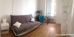 colocation chambre chambre meublée en coloc à 2 immobilier alpes maritimes