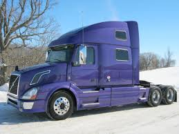 Volvo Semi Truck Dealer In Wisconsin, Volvo Semi Truck Dealer ... Used Semi Trucks Trailers For Sale Tractor Used 2016 Freightliner Evolution Tandem Axle Sleeper For Sale Home Summit Truck Sales Kc Whosale Peterbilt Paccar Tlg Jim Reed Now An Authorized Asv Dealer Reeds Tow New Columbia Mo Select Midway Ford Center Dealership In Kansas City Mo 64161 2013 Peterbilt 386 In
