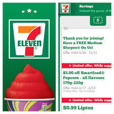 Seven Eleven Freebies - Sportsmans Guide Coupons 2018 Touringplanscom Discount Code Pendleton Promo Shipping Latest Sportsmans Guide Review With Discount 20 10 Off Core Equipment Promo Codes Top Coupons The Discounts Military Idme Shop Coupon Code Get 20 100 Coupon Sg3078 Sportsman Guide A Sportsmans Guide To Woodcock Game And 15 Sg3241 Black Friday 2019 Ad Sale Blacker 75 Burts Bees Baby January Sg3060 50 Sg3781
