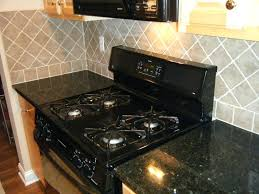cover ceramic tile backsplash cover ceramic tile can you install a