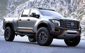 Nissan TITAN Warrior Concept | Videos Autos | Pinterest | Nissan ... Patterson Truck Stop In Longview Tx Car Reviews 2018 Residents Seek Answers To 14 Unresolved Homicides Local Pilot Flying J Travel Centers 2017 Ram 3500 Tradesman 4x4 Crew Cab 8 Box In Tx Home Facebook Nissan Frontier 4x2 Sv V6 Auto Titan Warrior Concept Videos Autos Pinterest Excel Chevrolet Jefferson A Marshall Atlanta 2016 Gmc Sierra 1500 4wd 1435 Slt Is Proud Be Located Kilgore New Location Youtube