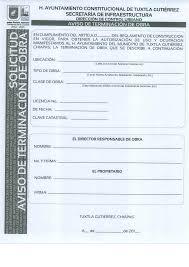 DISPOSICIONES ADMINISTRATIVAS DE CARÁCTER GENERAL QUE ESTABLECEN LAS