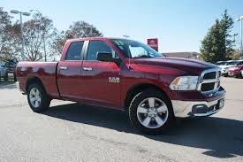 Pre-Owned 2013 Ram 1500 SLT Crew Cab Pickup In Colorado Springs ... Preowned 2013 Ram 1500 Laramie Crew Cab Pickup In Vienna J11259a Used Slt At Watts Automotive Serving Salt Lake City Black Express First Look Truck Trend Sport Alliance 52582a Quad Cab Express Pickup Landers Little Capsule Review The Truth About Cars Sherwood Park Tow Test Automobile Magazine Big Horn Bossier 30 Days Of Gas Mileage So Far