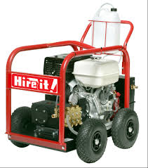 hire it tool hire for all your builders equipment and power tools