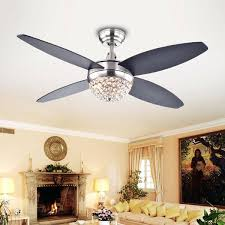 Panasonic Ceiling Fan 56 Inch by Ceiling Fans 4 Blades Sofrench Me