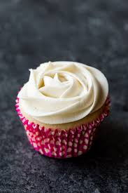Piping Tips 101 Video Sallys Baking Addiction