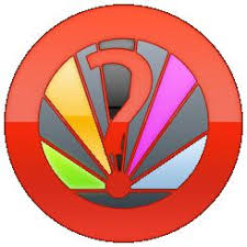 auto entrepreneur chambre des metiers chambre des metier auto entrepreneur 2 question 14 mineral bio