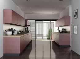 100 Loft Style Home Basement Ideas Jackolanternliquors