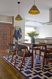 Dining Room Tables Under 1000 by Mid Century Dining Room Makeover A Good Old Fashioned U0027before