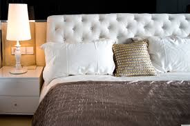 Clean Your Pillows To Avoid Mold Dust Mites And Bacteria