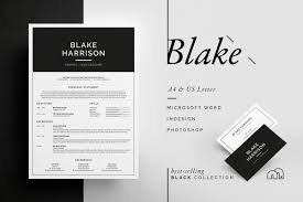 Resume/CV - Blake ~ Resume Templates ~ Creative Market Whats The Difference Between Resume And Cv Templates For Mac Sample Cv Format 10 Best Template Word Hr Administrative Professional Modern In Tabular Form 18 Wisestep Clean Resumecv Medialoot Vs Youtube 50 Spiring Resume Designs And What You Can Learn From Them Learn Writing Services Writing Multi Recruit Minimal Super 48 Great Curriculum Vitae Examples Lab The A 20 Download Create Your 5 Minutes