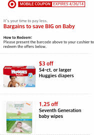 Target Home Coupon Code Stance Socks Coupons 2018 Pc Game Deals Reddit Tandy Leather Free Shipping Coupon Code Wcco Ding Out Hchners Inc Quality Crafts Since 1899 Blue Nile Diamond Promo Recent Deals Details About Black Bear Cubs Beaded Banner Kit White Mountain Puzzles Creme De La Mer Discount Akon Vitamelt Gadgetridereu A To Z Alphabets Inspiring Ideas Cross Stitch Letters Yarn Warehouse Costco Canada Book Origin Autumn Lighthouse Wall Haing Plastic Canvas