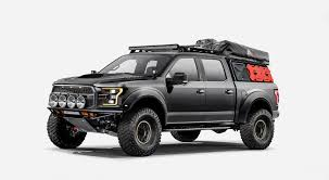 2018 Ford Raptor On Behance Kodiak Canvas Truck Tent Youtube F150 Rightline Gear Bed 55ft Beds 110750 Ford Truck Rack Tent Accsories 4x4 Climbing Pick Up Tents Sportz Compact Short 0917 Ford Rack Suv Easy Camping Enthusiasts Forums Our Review On Napier Avalanche Iii Tents Raptor Parts Accsories Shop Pure For Sale Bed Phoenix Rangerforums The Ultimate Northpole Usa Dome 157966 At Sportsmans For The Back Of Pickup Trucks Ford Ranger Tdci Double Cab Explorer Edition