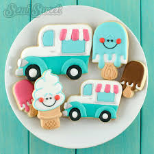 How To Make Popsicle Cookies - Semi Sweet Designs The Cold War Epic Magazine Good Humor Truck Hot Wheels Wiki Fandom Powered By Wikia Wewipullup Photos And Videos On Instagram Picgra Neon Green Robot Machine 16 Purple Ice Cream Puzzle For 133k Followers 2869 Following 788 Posts See These Trucks Are The Coolest Bestride Mister Cartoons Lowrider Ice Cream Van Superfly Autos Icecream Ewillys Is Bring Back Its Iconic White This Summer Design An Essential Guide Shutterstock Blog Hand Painted Cboard Reese Oliveira