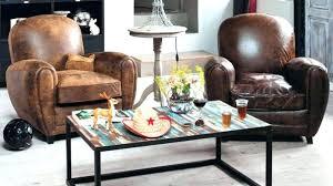 rénover canapé renover un canape en cuir canape r en renover un canape en cuir