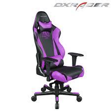 Akracing Gaming Chair Blackorange by Dxracer Rj0nv Computer Chair Office Chair Esport Chair Gaming