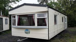 caravane 2 chambres willerby granada 2ch 3 70m x 10 50m 11 450