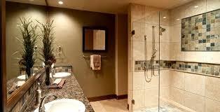 kosten drosseln im badezimmer heimwerker tipps