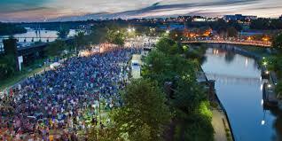 100 Game Truck Richmond Va Spring 2019 Events Festivals In VA River City Food