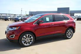 New 2018 Ford Edge Titanium $34,499.00 - VIN: 2FMPK3K82JBB94927 ... Used 2016 Ford Edge Titanium Leather Navi Dual Mnroof For Questions Starting System Fault Cargurus Sale In Joliet Il New 2018 Sport 4779500 Vin 2fmpk4ap0jbc62575 Truck Details West K Auto Sales Se 4d Sport Utility San Jose Cfd11758 Epic 97 About Remodel Best Diesel Truck With 3449900 2fmpk3k82jbb94927 Iron Mountain Vehicles For View Search Results Vancouver Car And Suv Budget 2015 Reviews Rating Motortrend Temple Hills Cars Trucks Suvs