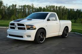 100 Dodge Rt Truck For Sale 2009 Ram And Van