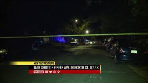 Ferguson Walk In Bathtubs by Man Charged For Murdering Ferguson Woman After Facebook Meeting