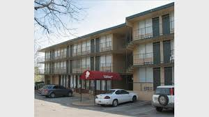 One Bedroom Apartments Denton Tx by 316fry Fka Campus Square Apartments For Rent In Denton Tx