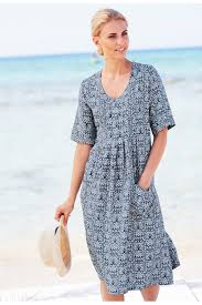 adini island dress adini from sariska uk